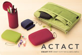 SMART FIT ACTACT