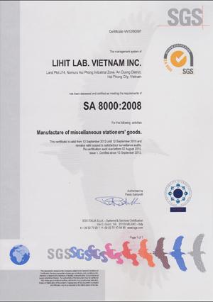 SA8000;2008_s.jpg