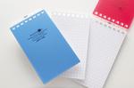 イメージツイストリングノート〈メモ〉1.jpgのサムネール画像のサムネール画像