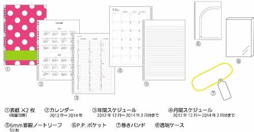 コロモガエ内容.eps.jpg
