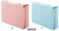 HM630.jpg