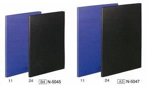 N5045.jpg