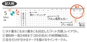ウィクリー使用例2016.jpg