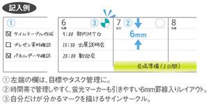 コロモガエ 仕様例2016.jpg