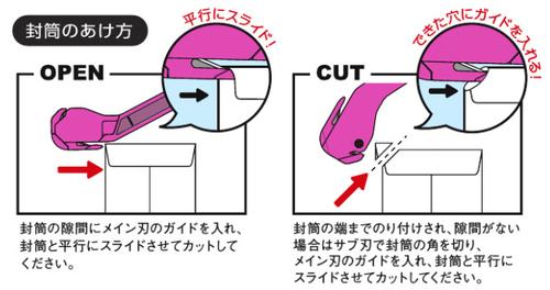 アケルンダー開け方.jpg