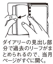 ダイアリー見出し部.jpg
