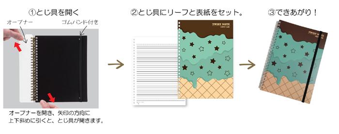 チョコミント作り方.jpg