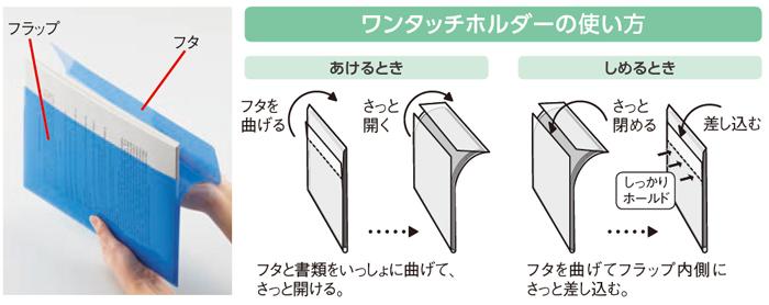 ワンタッチ 使い方.jpg