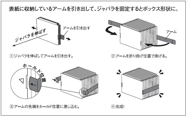 A5093 使い方.jpg