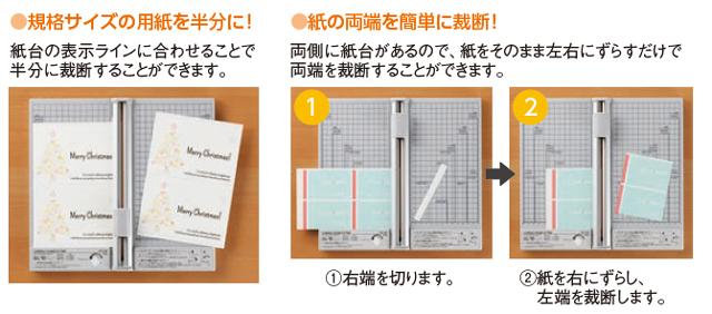 M-40 便利な裁断方法.jpg