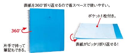 N-5023_point1.jpg