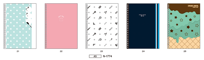 N1774-1.jpg