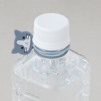 A-7722 ペットボトル.jpg