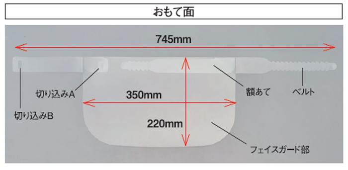 HM300-1.jpg